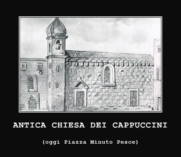antica_chiesa_san_francesco