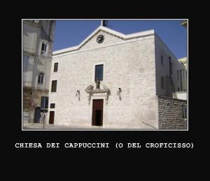 chiesa_cappuccini_molfetta-1-300x259