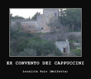chiesa_cappuccini_molfetta-2-300x261