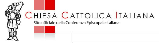 Tutto sulla Chiesa Cattolica Italiana