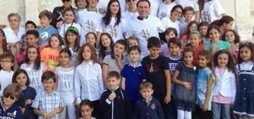 Catechismo_20142015 (1)