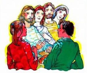 Catechismo_3