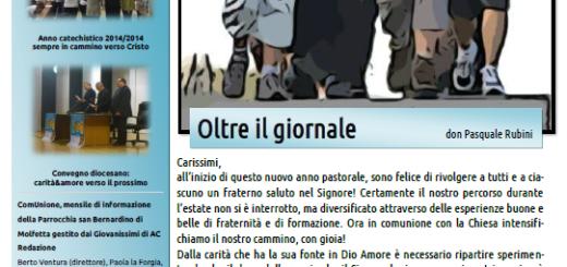 Giornale_III_nov2014