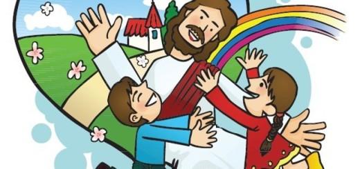catechismo_disegno