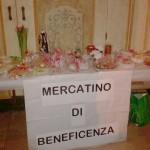 Mercatino_carità (2)