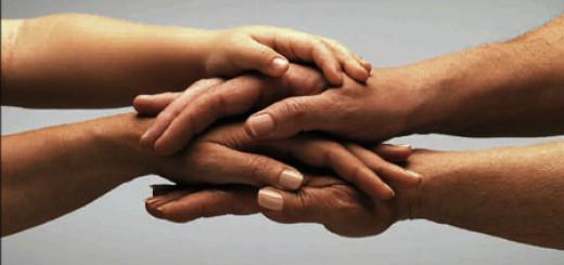 solidarieta (1)