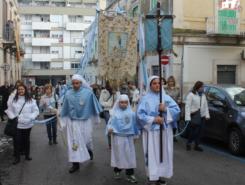 Processione_Immacolata_2014 (7)