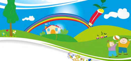 ACR 2015 - Dai vita alla Pace (1)
