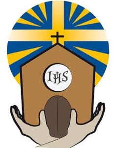 Azione Cattolica (1)