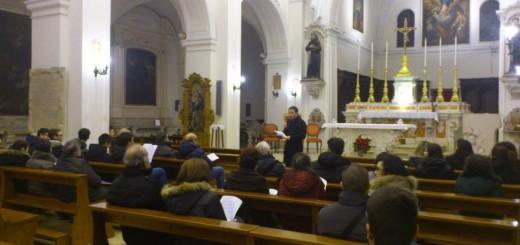 Catechesi_lectio_parroco (2)