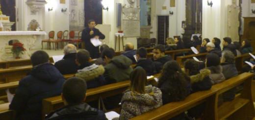Catechesi_lectio_parroco (4)
