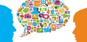 Comunicazioni Sociali (2)