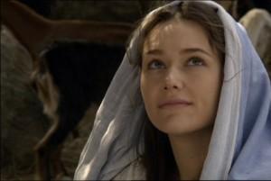Maria di Nazaret (7)