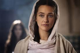 Maria di Nazaret (8)