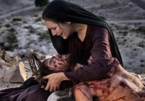 Maria di Nazaret (9)