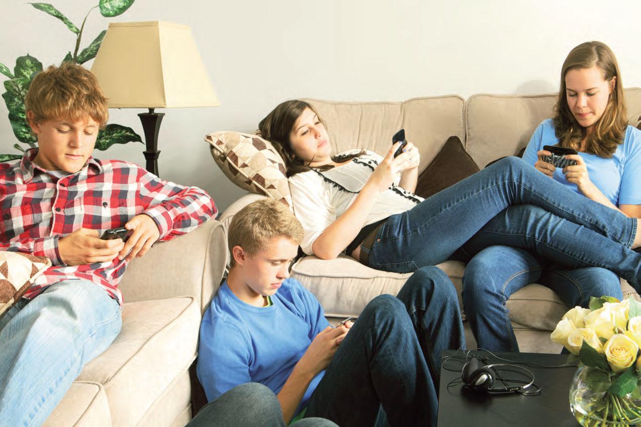 Pericoli di internet (4)