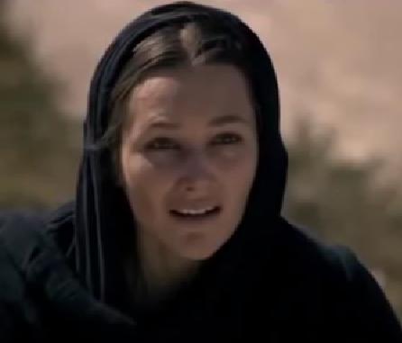 Beata Vergine Addolorat (2)