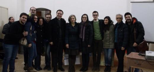 #ColleGAMENTI - AC incontro parrocchiale (1)