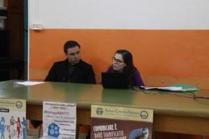 #ColleGAMENTI - AC incontro parrocchiale (5)