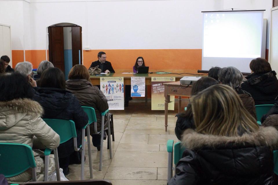 #ColleGAMENTI - AC incontro parrocchiale (6)