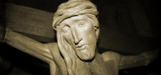 Crocifisso (7)