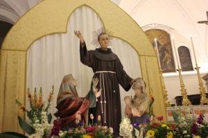 San Salvatore da Horta (13)