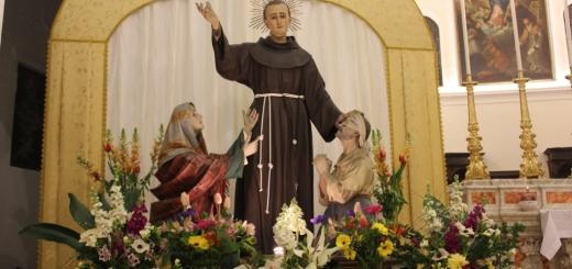 San Salvatore da Horta (14)