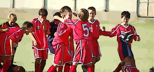 Torneo San Salvatore (1)