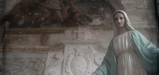 Cenacoli mariani (2)