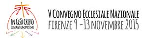 Convegno di Firenze 2015