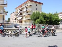 Biciclettata 2016 (20)