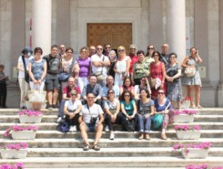 Campo Adulti 2015 (51)
