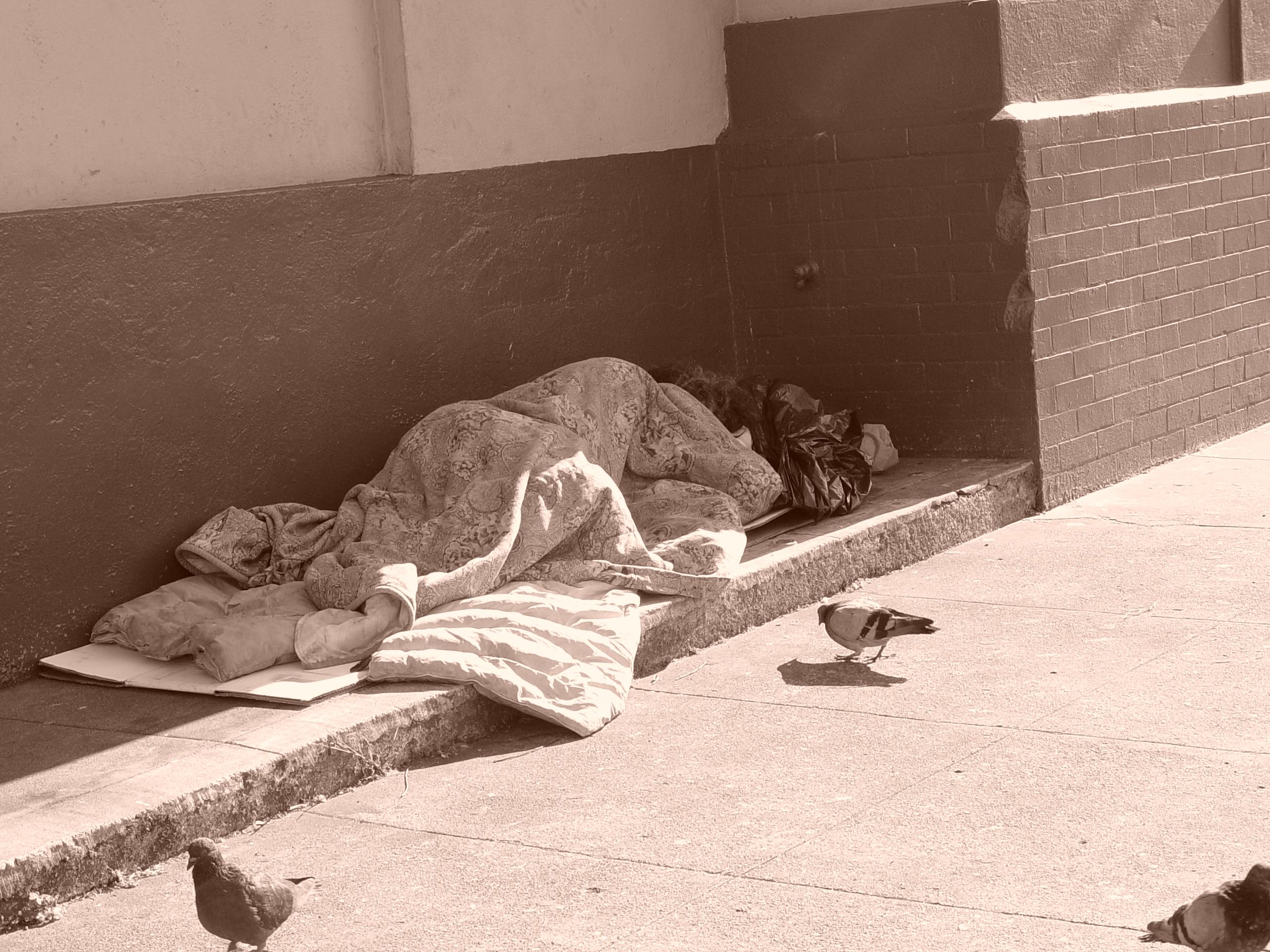 Povertà (3)