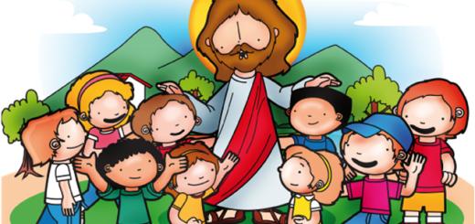 iniziazione-cristiana