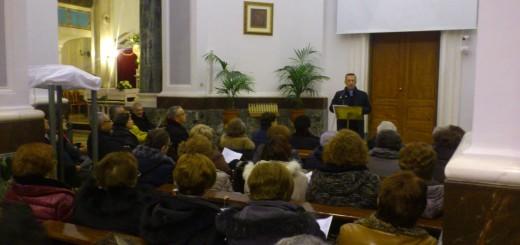 Ritiro diocesano adulti ac (1)