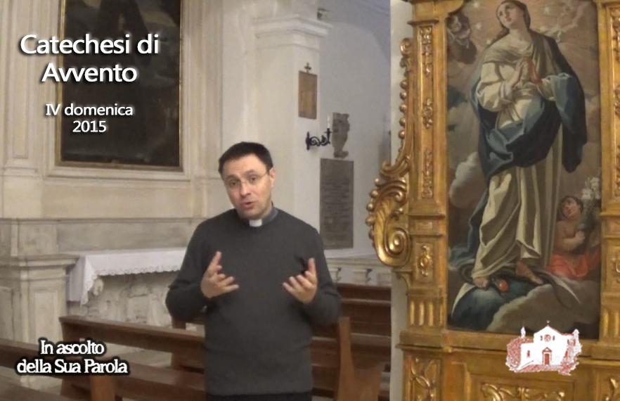 Videocatechesi_Avvento_2015 (4)