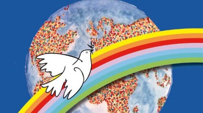 Sứ điệp Ngày Hoà bình Thế giới lần thứ 51 (năm 2018) của Đức Thánh Cha Phanxicô