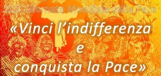 Giornata Mondiale per la Pace (2)