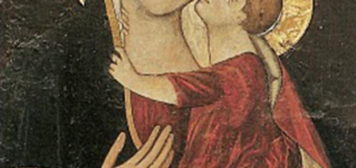 parrocchia-san-bernardino-banner-homepage-event-peregrinatio-madonna-dei-martiri
