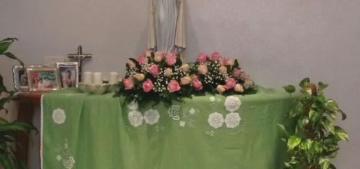 Cenacoli di preghiera Madonna (5)
