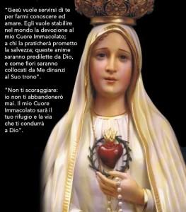 Cuore Immacolato di Maria (1)