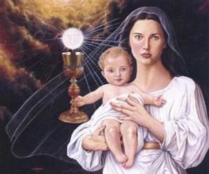 Cuore Immacolato di Maria (2)