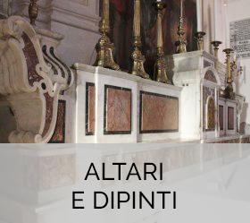 parrocchia-san-bernardino-image-artstory-altari-dipinti