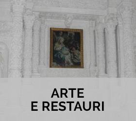 parrocchia-san-bernardino-image-artstory-arte-restauri