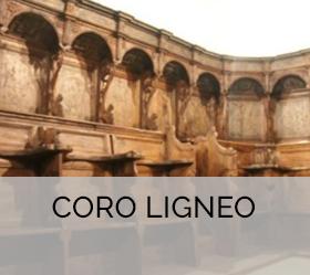 parrocchia-san-bernardino-image-artstory-coro-ligneo