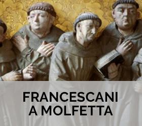 parrocchia-san-bernardino-image-artstory-francescani