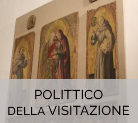 parrocchia-san-bernardino-image-artstory-polittico
