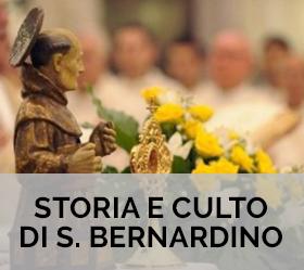 parrocchia-san-bernardino-image-artstory-storia-culto-san-bernardino