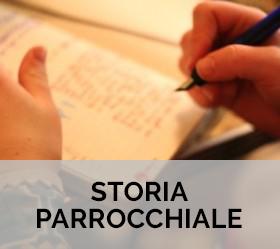 parrocchia-san-bernardino-image-artstory-storia-parrocchiale