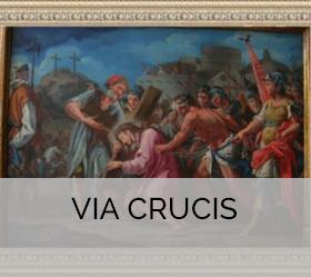 parrocchia-san-bernardino-image-artstory-via-crucis